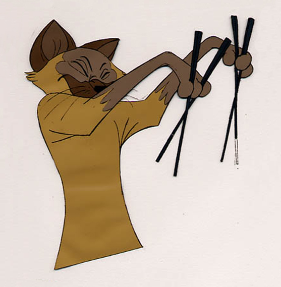 aristocats_disney_1970_production_cel_20.jpg