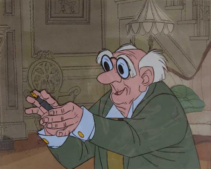 aristocats_disney_1970_production_cel_22.jpg