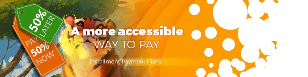 Payment-plan-cgma.png