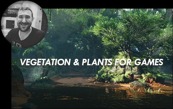 JEREMY HUXLEY _VegetationPlantsforGames2.png
