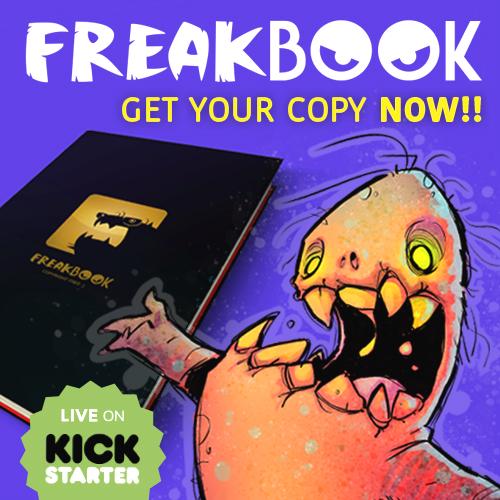 FreakBook.jpg