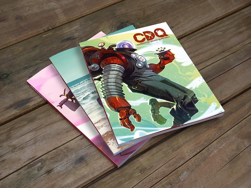 book60.jpg