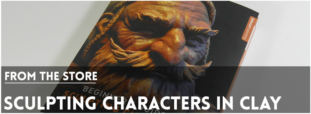 Website-RiquadroStore-SculptingCharacters.jpg