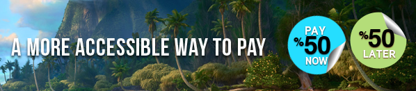 paymentplanbanner.png