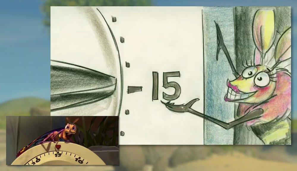 A-Bugs-Life-Animatics-3.jpg