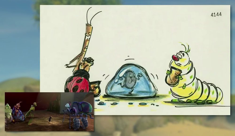 A-Bugs-Life-Animatics-4.jpg