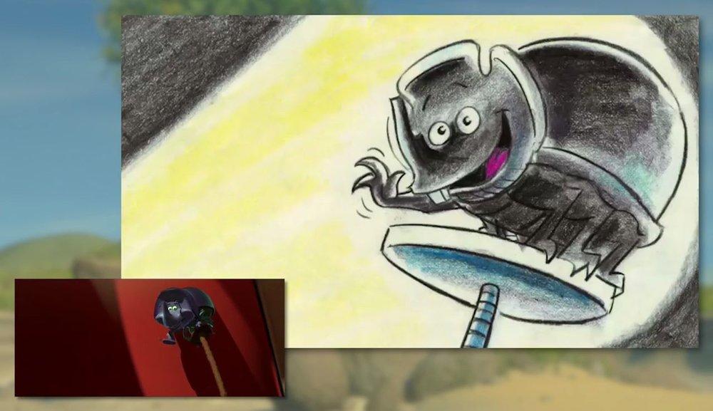 A-Bugs-Life-Animatics-5.jpg
