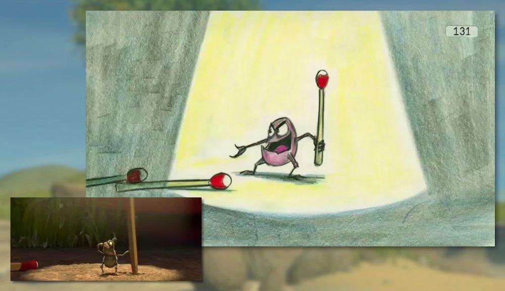 A-Bugs-Life-Animatics-11.jpg