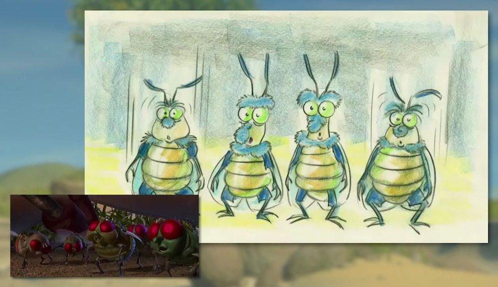 A-Bugs-Life-Animatics-12.jpg
