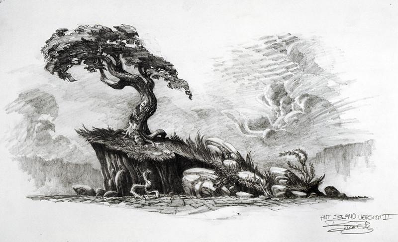 Bruce Zick - Ant Island-L.jpg