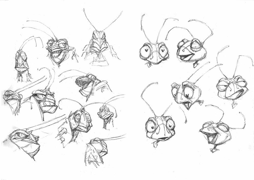 bugslifeheads.jpg