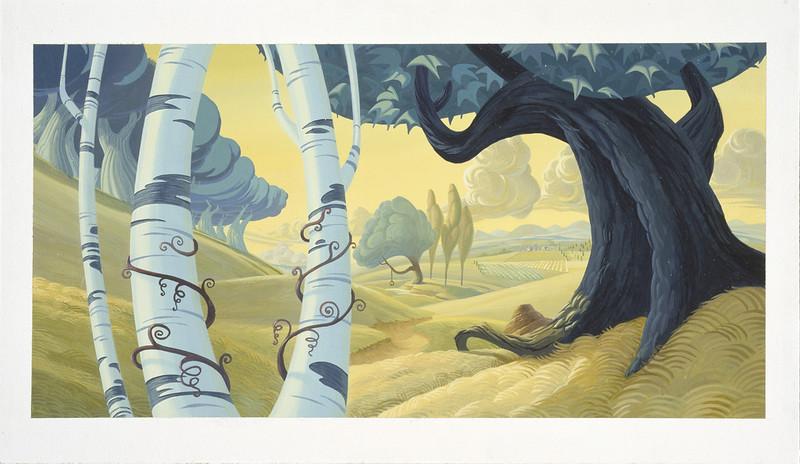 Tia Kratter - Tree (layout Geefwee Boedoe)-L.jpg