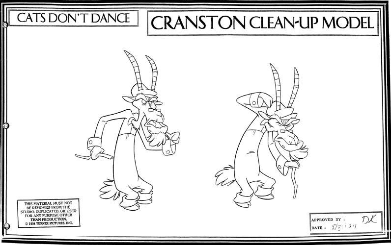CranstonMS02.jpg