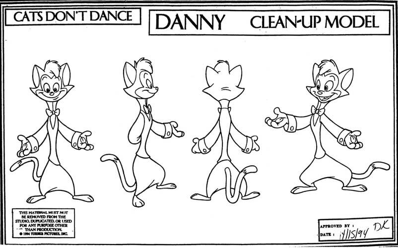 Danny001.jpg