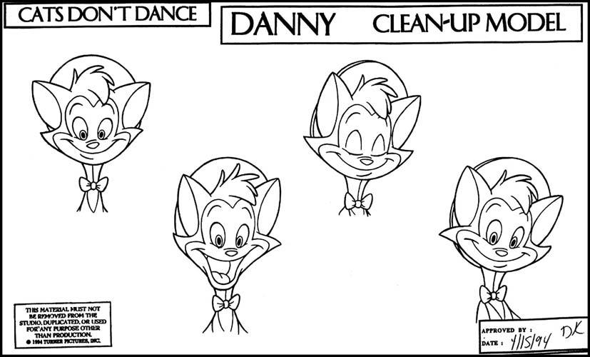 Danny003.jpg