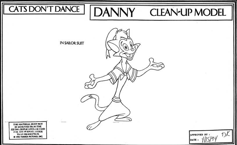 DannyMS07.jpg