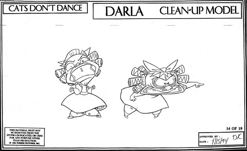 DarlaMS11.jpg