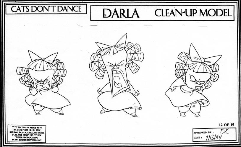 DarlaMS13.jpg