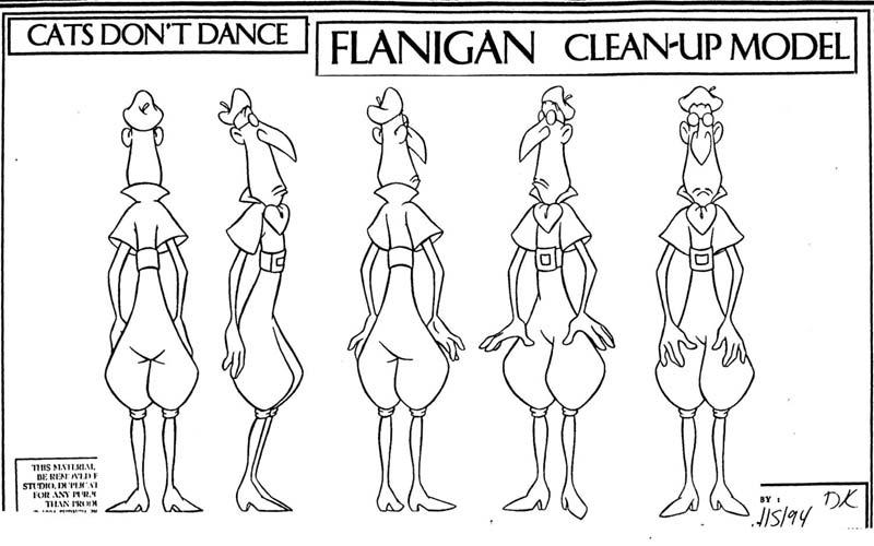 FlaniganMS01.jpg