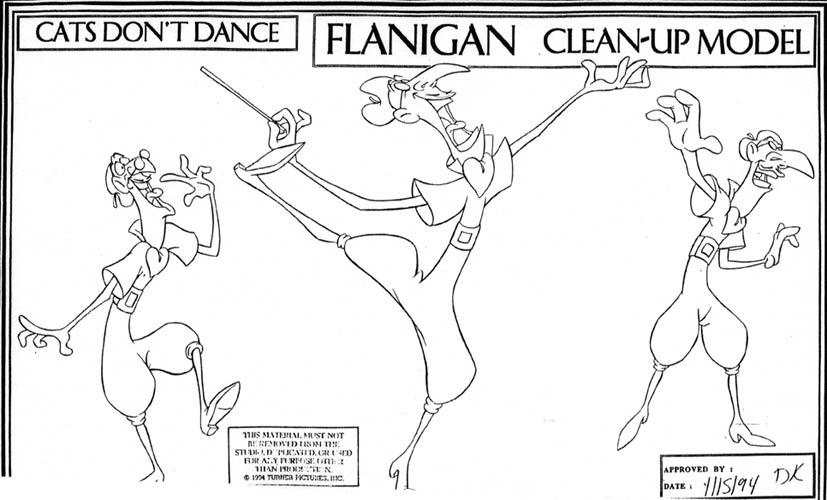 FlaniganMS04d.jpg