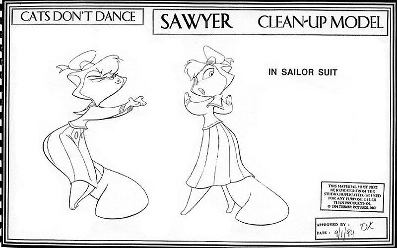 SawyerMS09.jpg