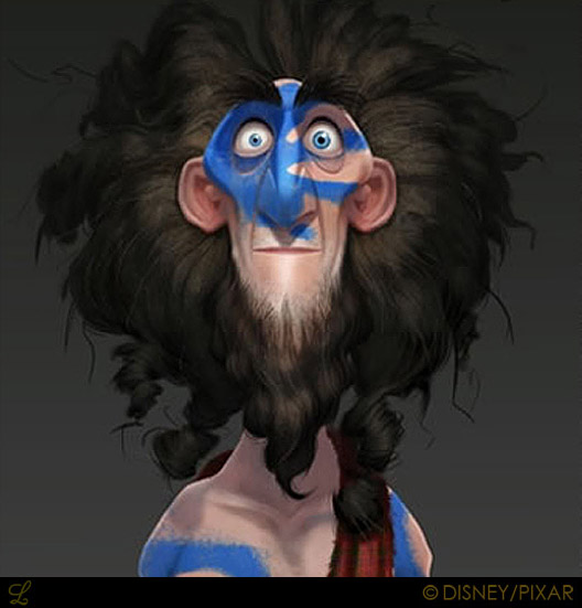 brave_pixar_concept_art_character_39.jpg