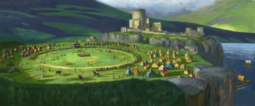 BRAVE-Concept-Art-Castle-and-Kingdom.jpg