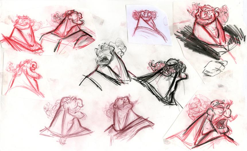 BRAVE-Concept-Art-Fergus-Facial-Expressions.jpg