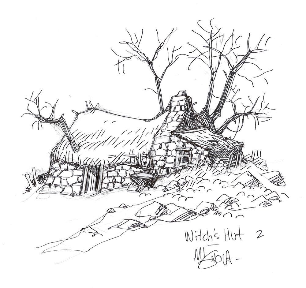 witch3 (1).jpg