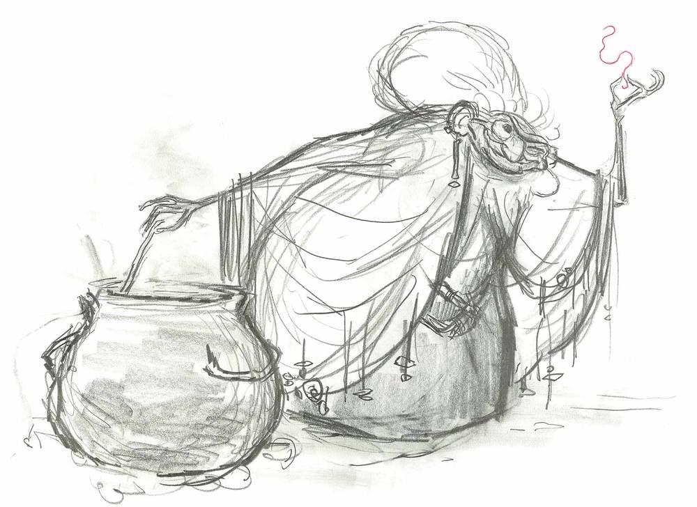 witch4 (1).jpg