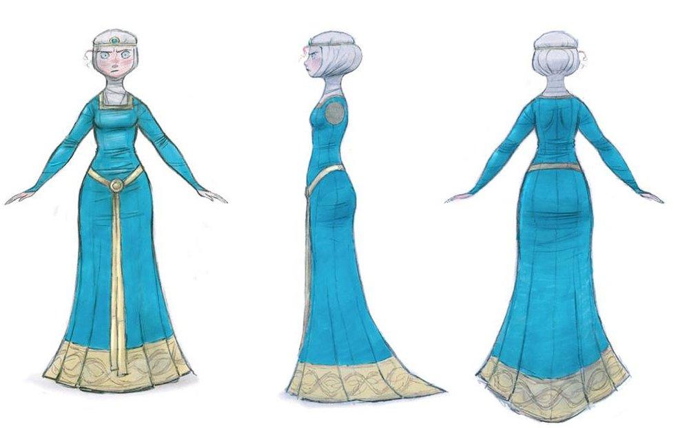 brave_pixar_concept_art_character_34b.jpg