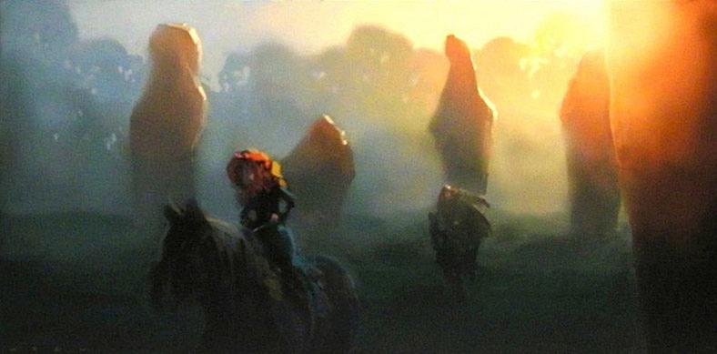 brave_pixar_concept_art_26.jpg