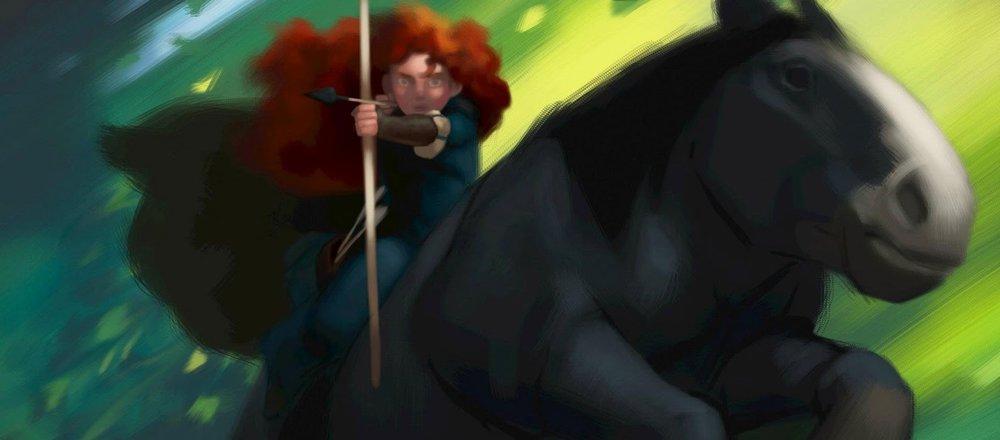 brave_pixar_concept_art_character_43.jpg