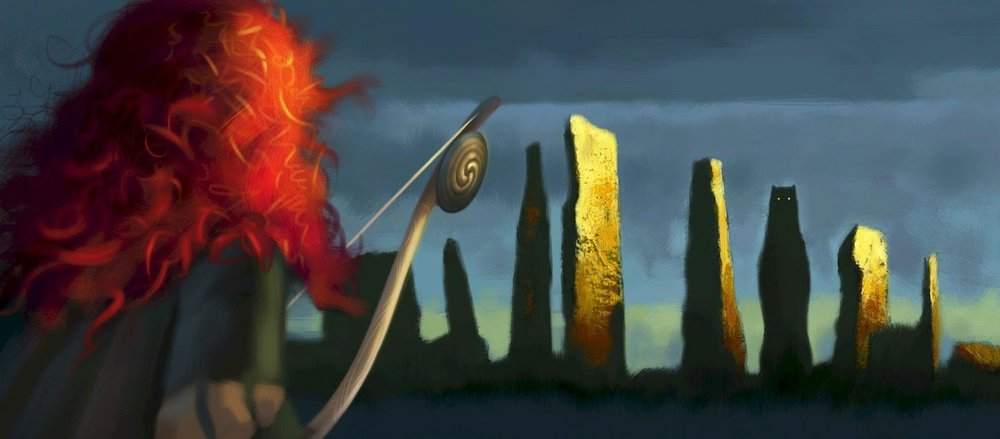 brave_pixar_concept_art_01.jpg