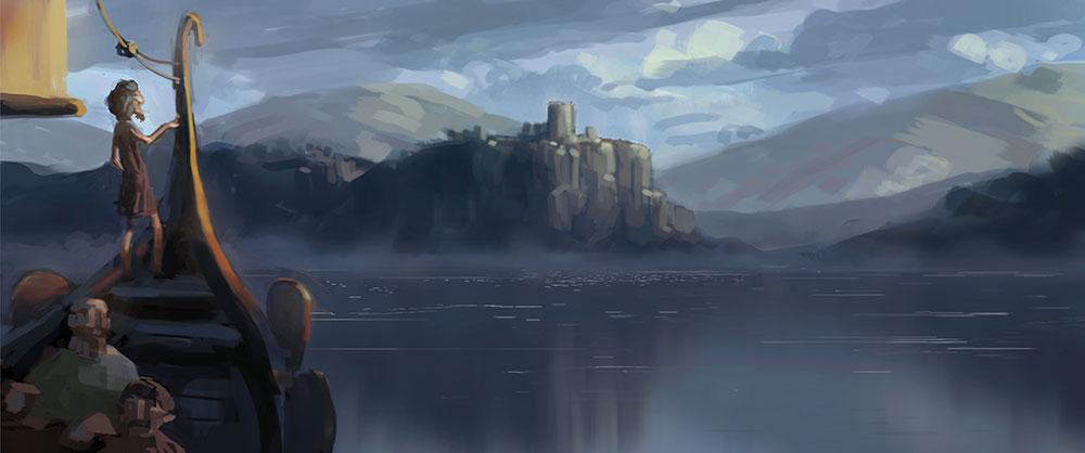 Brave-Concept-Art-Castle-DunBroch.jpg