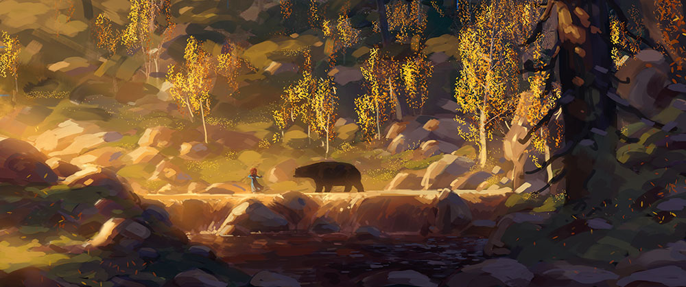 Brave-Concept-Art-Merida-and-Elinor-Bear.jpg
