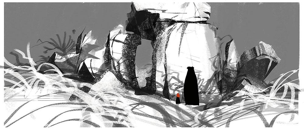 Brave-Concept-Art-Mordu-Ruins-Gate.jpg