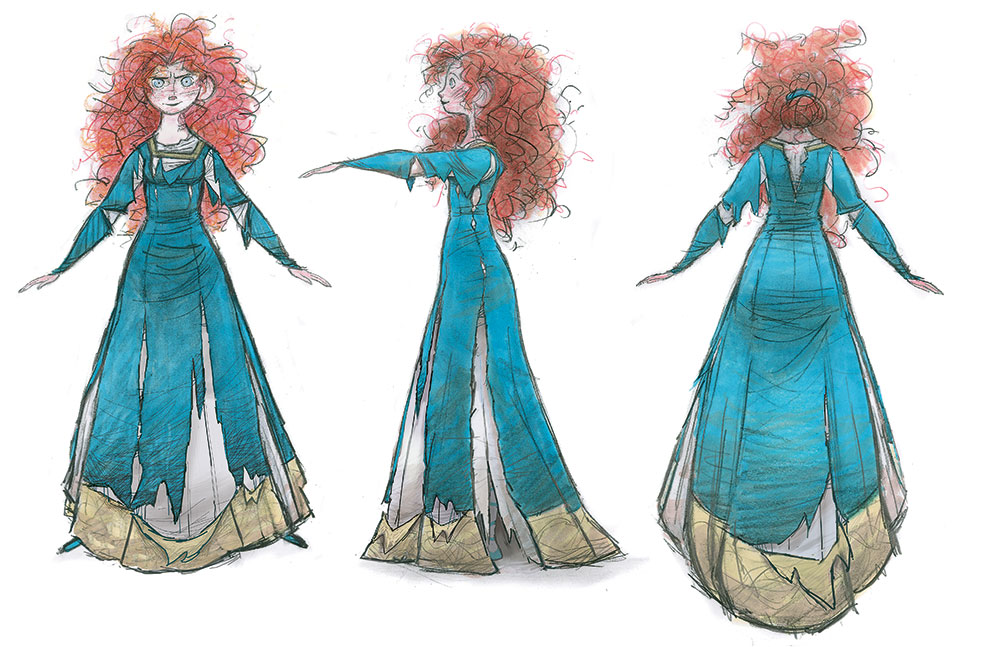 Brave-Concept-Art-Merida-Dress.jpg
