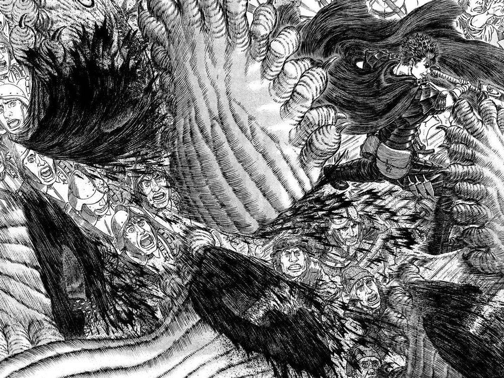 8589130555781-monsters-berserk-swords-manga-artwork-creative-wallpaper-hd.jpg