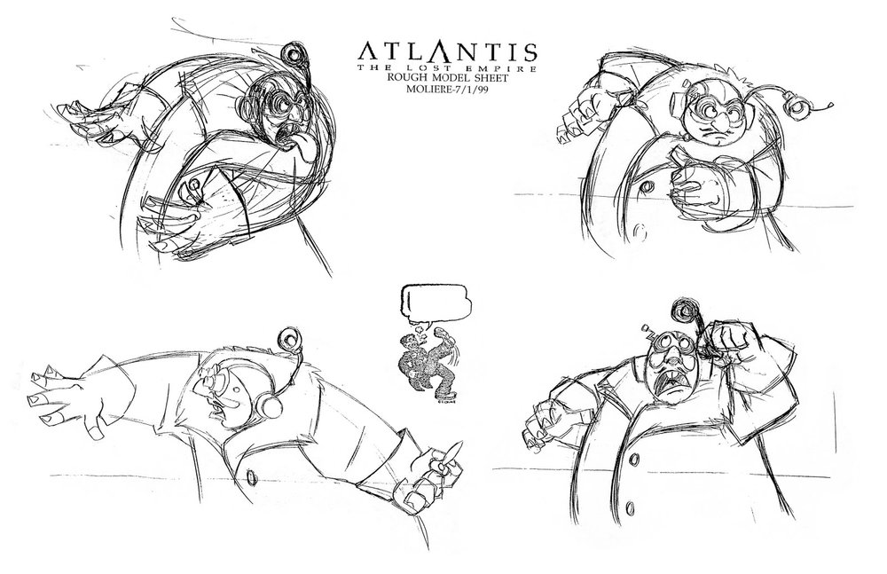atlantis-the-lost-empire-2001-character-design-model-sheet_07.jpg