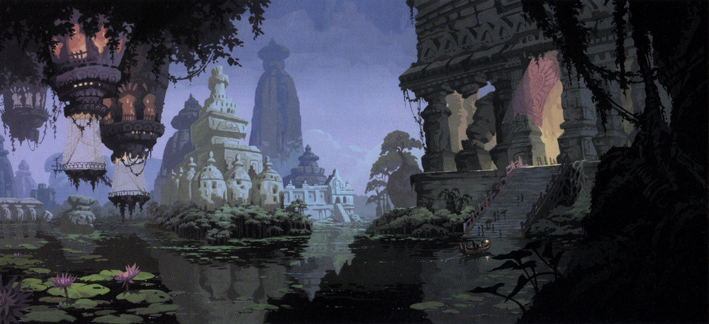Atlantis_disney_concept_art_09 copy.jpg