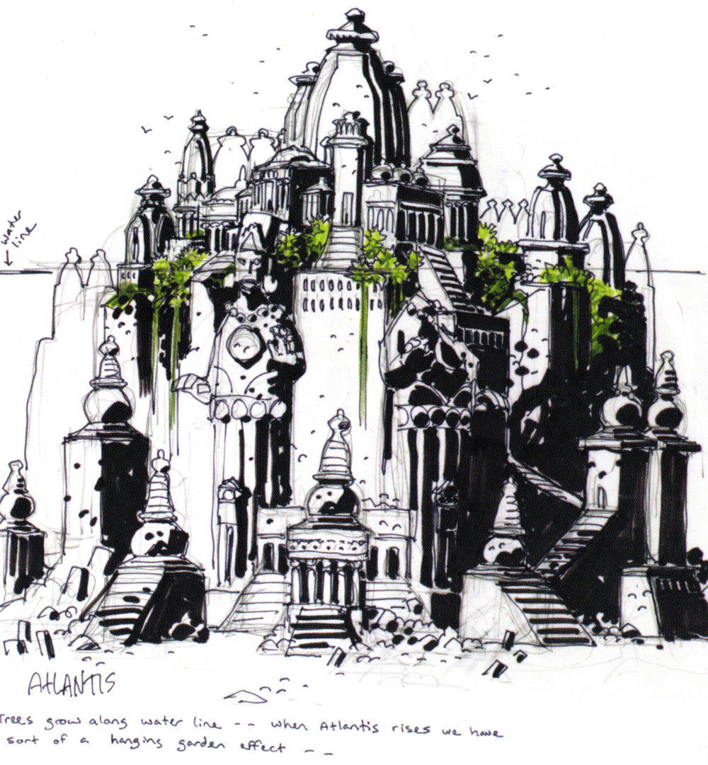 atlantis_disney_concept_art_16.jpg