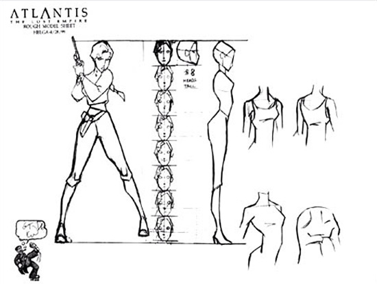 atlantis_disney_concept_art_41.jpg