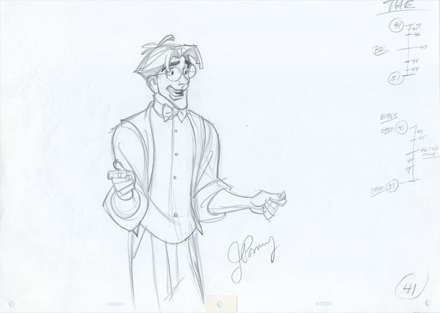 atlantis_disney_production_drawing_06.jpg