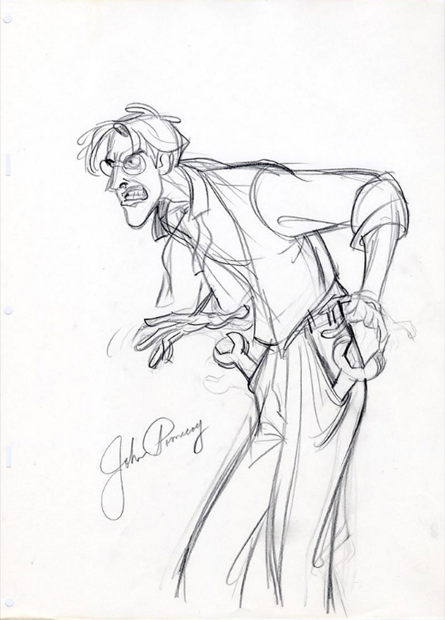 atlantis_disney_production_drawing_05.jpg