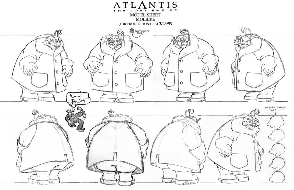 atlantis-the-lost-empire-2001-character-design-model-sheet_01.jpg