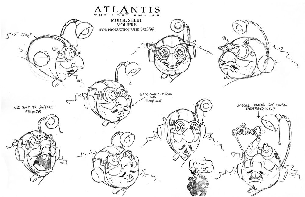 atlantis-the-lost-empire-2001-character-design-model-sheet_02.jpg