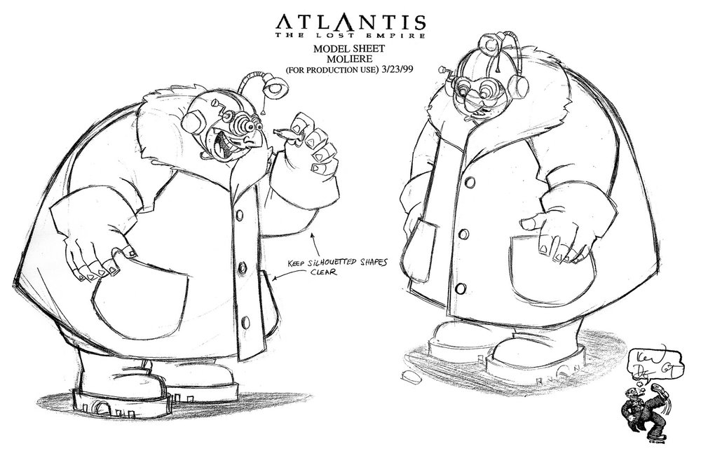 atlantis-the-lost-empire-2001-character-design-model-sheet_03.jpg