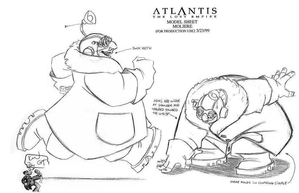 atlantis-the-lost-empire-2001-character-design-model-sheet_04.jpg