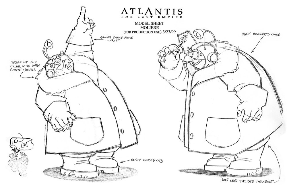 atlantis-the-lost-empire-2001-character-design-model-sheet_06.jpg